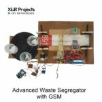 Advanced-Waste-Segregator-with-GSM
